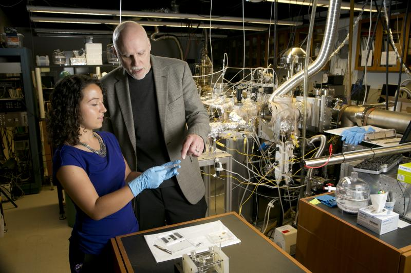 News Nanomaterials And Thin Films Lab